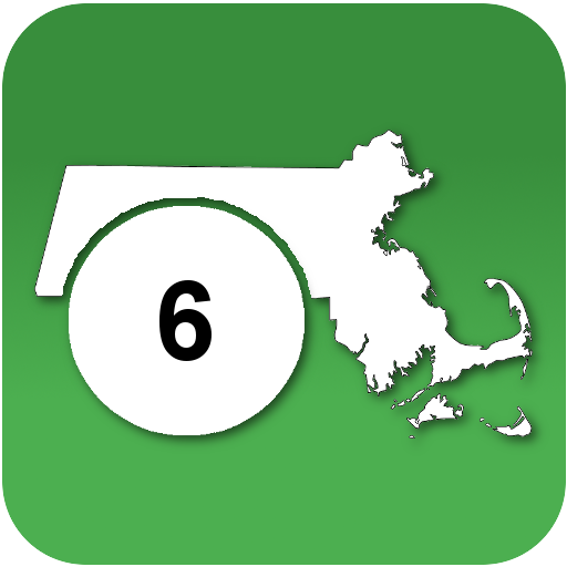 Massachusetts Lottery Results - Apps on Google Play