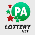 Pennsylvania Lottery Results icon