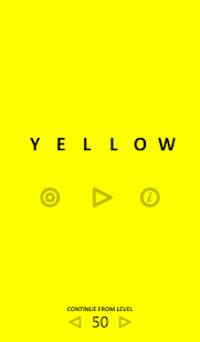 yellow Screenshots