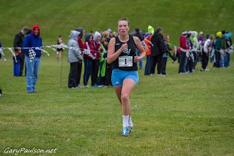 Photo: Alternates Race Eastern Washington Regional Cross Country Championship  Prints: http://photos.garypaulson.net/p483265728/e492c625a