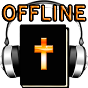Audio Bible Offline Portuguese