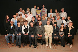 Photo: Коллектив театра