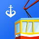 Public Transport - Odessa Android apk