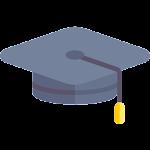 Maü Öğrenci Asistanı icon