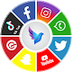 All Social Media App Browser & Explorer Download on Windows