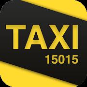 Taxi Bamberg