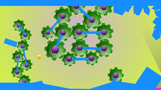 Silly Emoji: Journey to Hell screenshot 3