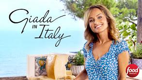 Giada in Italy thumbnail