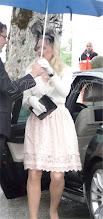 Photo: Princess Anna of Bavaria