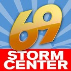 69News WX icon
