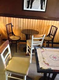 Black Buck's Coffee -Ground Floor photo 3