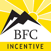 BFC Incentive