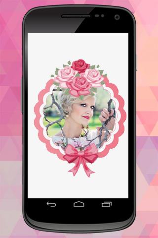 玩攝影App|かわいいフォト フレーム免費|APP試玩