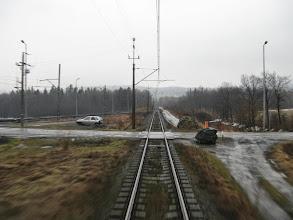 Photo: Kłopotnica
