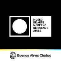 Buenos Aires Museum of Modern Art (Museo Moderno)