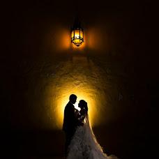 Wedding photographer Jason Acevedo (jasonacevedo). Photo of 23.03.2016