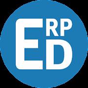 Education ERP