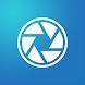 【無音】スクリーンショット - 動画の連続キャプチャに最適なキャプチャアプリ