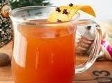 Roxy's Light Wassail Recipe
