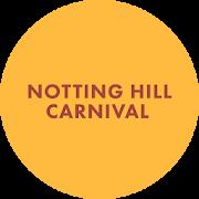 Notting Hill Carnival APK