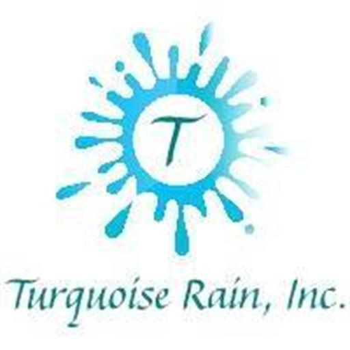 Turquoise Rain, Inc. 購物 App LOGO-硬是要APP