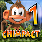 Game Chimpact 1: Chuck's Adventure APK for Windows Phone