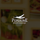 Download Peperone For PC Windows and Mac 1.0