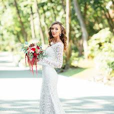 Wedding photographer Dmitriy Oleynik (OLEYNIKDMITRY). Photo of 24.01.2016