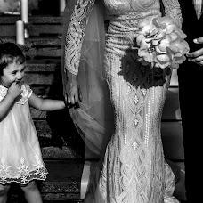 Fotógrafo de casamento Daniel Dumbrava (dumbrava). Foto de 22.06.2018