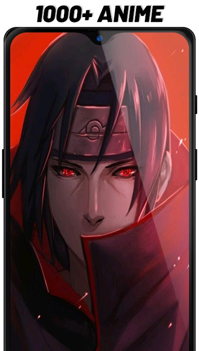 Download Anime Live Wallpapers Hd 4k Automatic Changer Free For Android Anime Live Wallpapers Hd 4k Automatic Changer Apk Download Steprimo Com