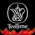 Tea Time India icon