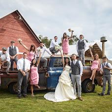 Wedding photographer Peter Nguyen (peternguyen). Photo of 02.09.2014