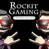 Rockit Gaming Greatest Hits 2018