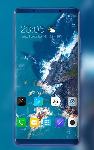 13+ Jio Phone Wallpaper Theme - Bizt Wallpaper