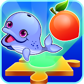 Jigsaw Puzzles For Kids PRO
