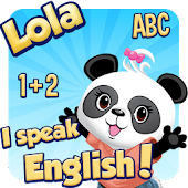 Lola's Learning Pack Android APK Download Free By BeiZ