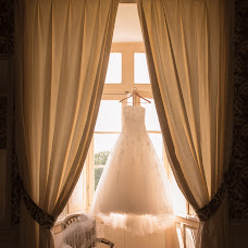 Wedding photographer Lisa Derevycka (derevycka). Photo of 17.05.2015