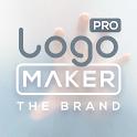 Logo Maker Pro - Graphic Design & Logo Templates icon