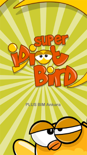 Super idiot bird screenshots 7
