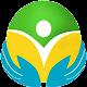 Download Movicrispe con Gonzalo For PC Windows and Mac