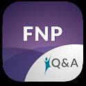 FNP Family Nurse Practitioner Prep 2019 icon