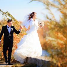 Wedding photographer Aleksandr Kostyunin (Surgutfoto). Photo of 14.02.2017