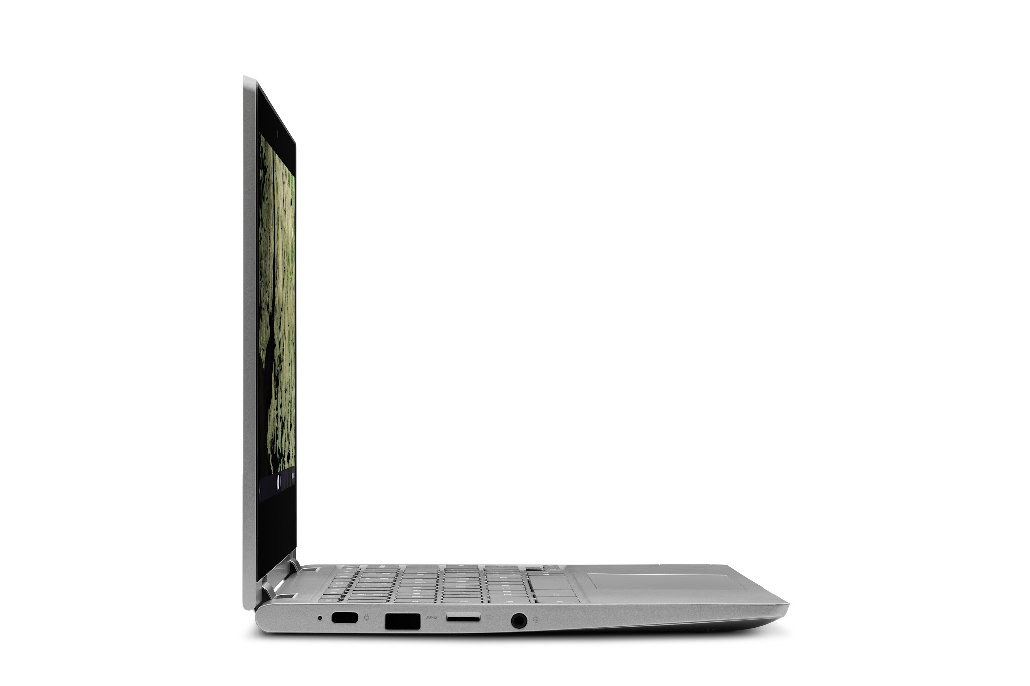 Lenovo Chromebook C340-11 - photo 5