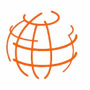 eZ3y0oMIerNRYbIfBEJMCKHKCK ytyPJ SKTNRO8NTgZlVpwZU3mFE96IrPJurvskhHr=s180 - Aplicativo Global Lines