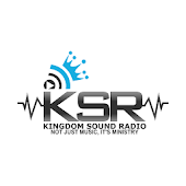 Kingdom Sound Radio