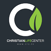 Christian Life Center - CLC.tv