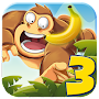 Super Kong Run 3