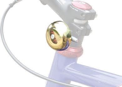 Dimension Headset Spacer Bell alternate image 0