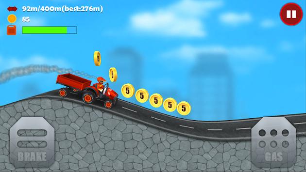 3d car racing game mobile9 com