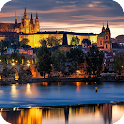 Prague Pack 2 Wallpaper icon